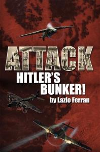 attack-final
