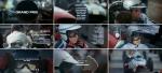 Saul Bass-1966 Grand Prix Title Sequence