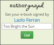 Autographs from Authograph