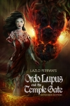 Ordo Lupus and the Temple Gate - Extended Edition cover