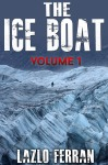 The Ice Boat cover