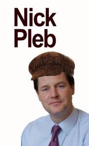 Nick Pleb