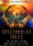 Spectacular Tales