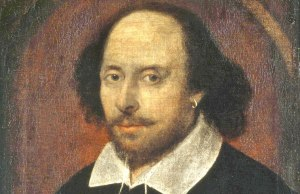 Lazlo Ferran Competition: Who might equal Shakespeare in the 21st Century?