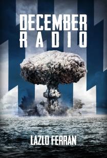 December Radio cover