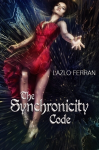 The Synchronicity Code cover