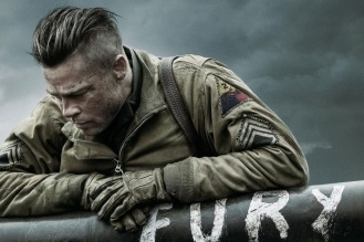 fury_article_story_large