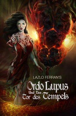 Ordo Lupus und das Tor des Tempels auf Deutsch