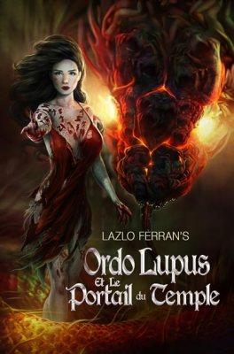 Ordo Lupus et le Portail du Temple en Français