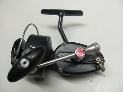 Mitchell 410 Fishing Reel